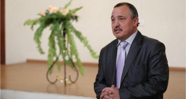КФУда журналистика буенча магистратурадагы урыннарның барысы да татар бүлегенә бирелгән