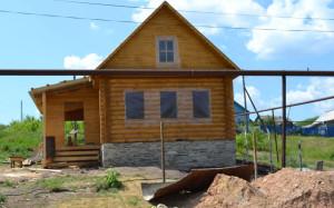 В селе Татарский Байтуган откроют музей
