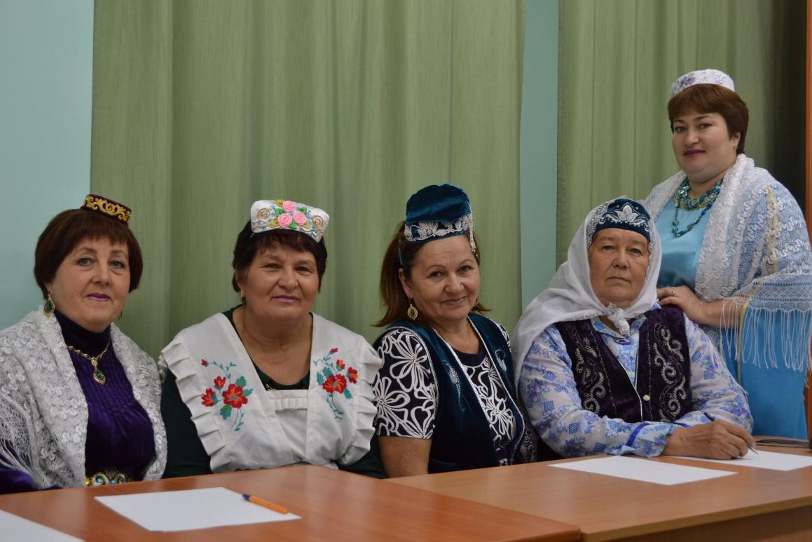 Как будет сшила по татарски 498
