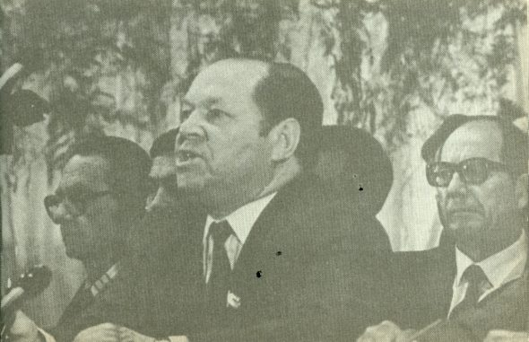 sabirov