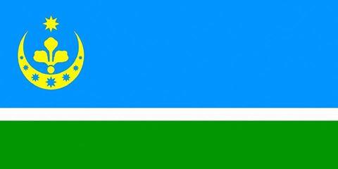 День сибирскотатарского языка