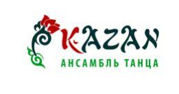 «Великий Шелковый Путь» ансамбля «Казань»