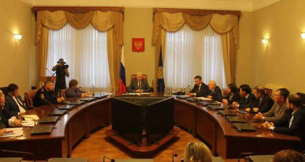 12-13 мая 2017 года в Астрахани пройдет Всероссийский Сабантуй