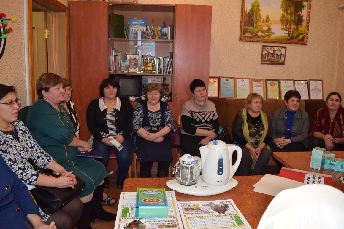 знакомства для татар в нижнем новгороде