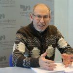 Дамир Исхаков: Элитар татар мәктәпләре булдырсак кына, ата-ана баласын шунда китерәчәк