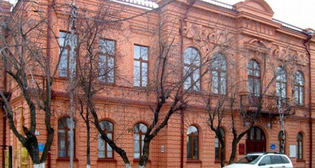 Төмән «Ак калфагы» татар хатын-кызлар конференциясен үткәрә