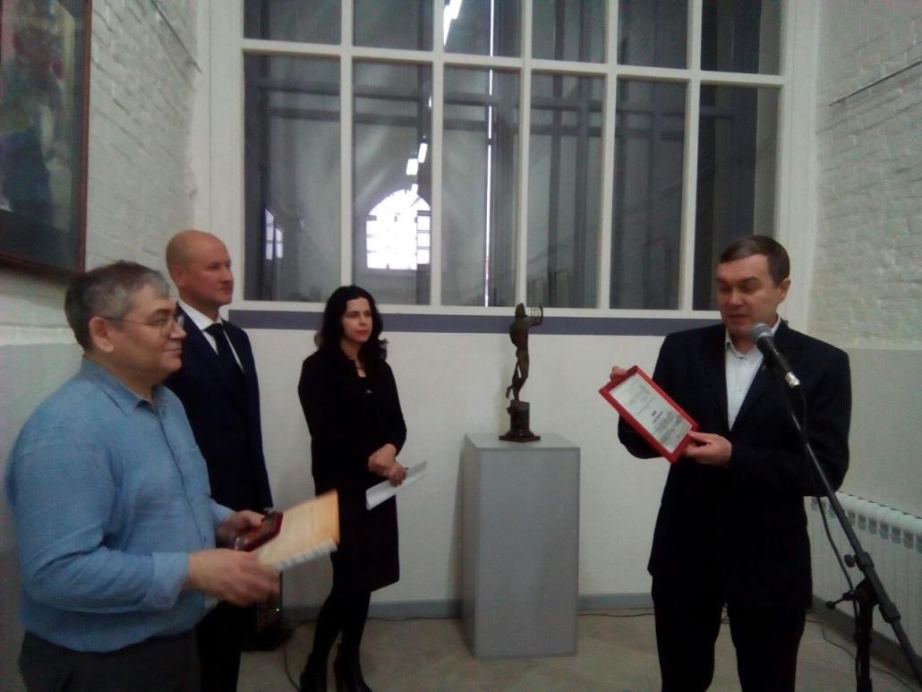 Знакомства санкт-петербурге сообщество татарское в