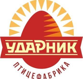 Питерская птицефабрика получила сертификат «Халяль»