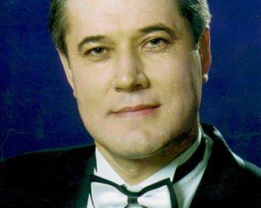 Марат Шәрипов туган көнен театрда билгеләде