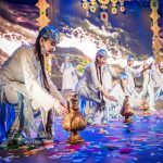 «Татар кызы» халыкара бәйгесе