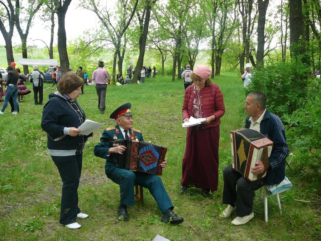 Поздравления на сабантуй на татарском языке 25