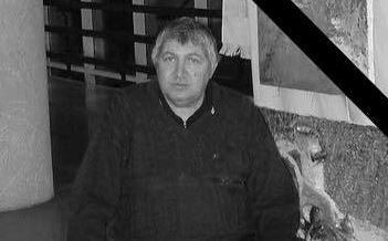 Рәссам Рәшит Әдһәмов Санкт-Петербургта күргәзмә ачу вакытында вафат була