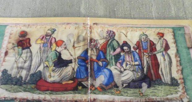 Зилә Вәлиева: Татарлар Германия мәдәниятенә зур йогынты ясаган