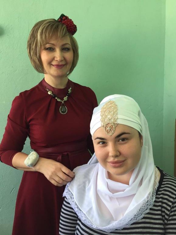 Знакомство Татарский Район