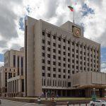 Делегаты шестого Съезда Всемирного конгресса татар познакомятся с инвестиционным и экономическим потенциалом Татарстана
