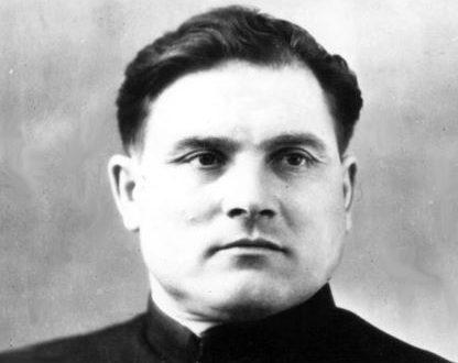 Девятаев Михаил Петрович: жизнь и подвиг