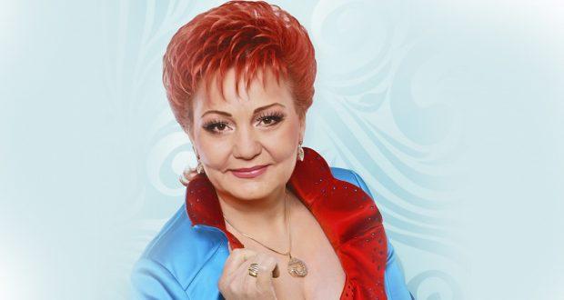 Ушла из жизни народная артистка Татарстана Хания Фархи