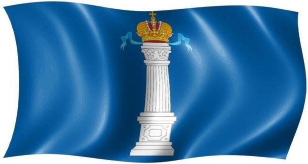 В Ульяновской области 27 социально ориентированных НКО займутся реализацией проектов по укреплению межнационального единства