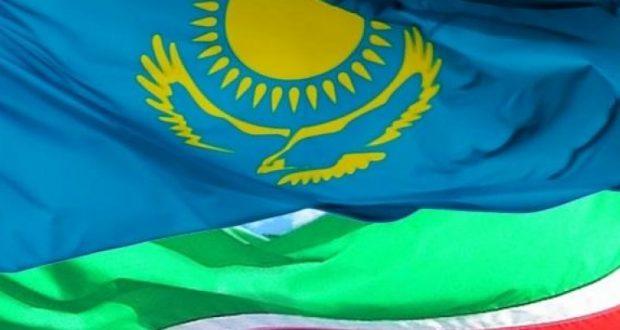Президент Татарстана встретится с представителями татаро-башкирского этноса Алматинской области