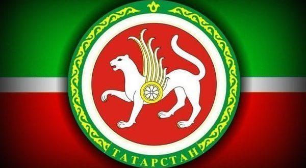 Татарстан Президенты Иркутск өлкәсе татарлары белән очрашачак