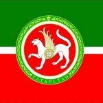 16-19 август көннәрендә Мәскәүдә Татарстан Республикасы мәдәнияте көннәре уза