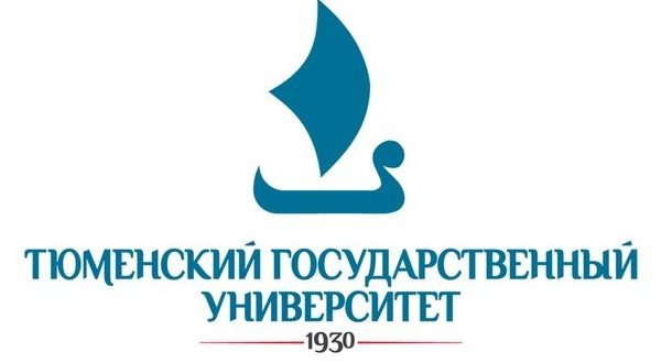 Конференция «Историко-культурное наследие татар и сибирских татар Тюменской области»