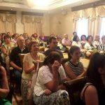 Мәскәүдә Татарстан мәдәнияте көннәре документаль фильмнар күрсәтү белән тәмамланды