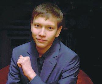 Татар якшәмбе мәктәбеннән – Казан университетына