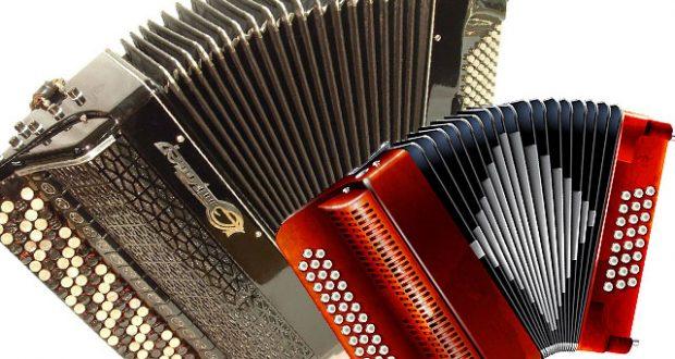 В Урмаево — конкурс национальных инструментов
