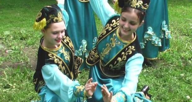 В Самарской области пройдут Дни татарского просвещения с участием делегации из Республики Татарстан