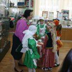 Знание языков и воспитание школьников зависит от качества обучения