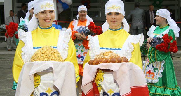 В Москве завершает работу выставка »Образы татар в фотографиях конца XIX – начала XX века»