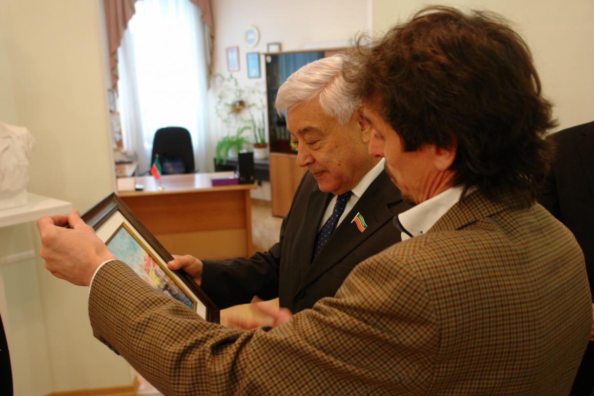 постоянное представительство республики татарстан в санкт-петербурге рьяные