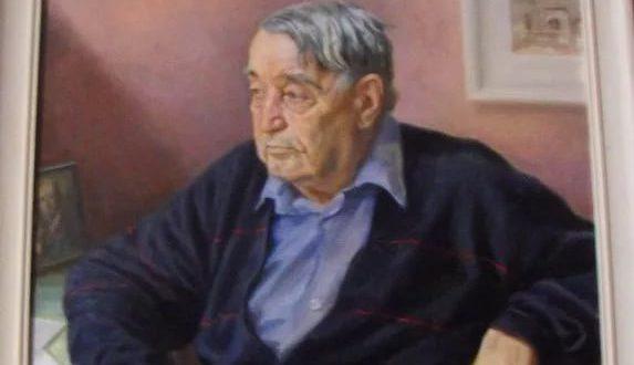 В «Татарской гостиной» прошли Гумилёвские чтения