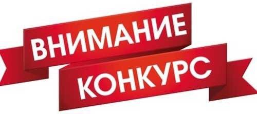 К 180-летию Ахмеда Хусаинова