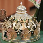 Кто станет обладательницей короны «Татар кызы-2017»