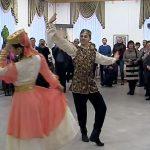 Дни культуры Республики Татарстан прошли в Костромской области