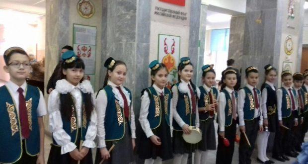 Казан шәһәре хатын-кызлары оешмасы җитәкчесе сайланды