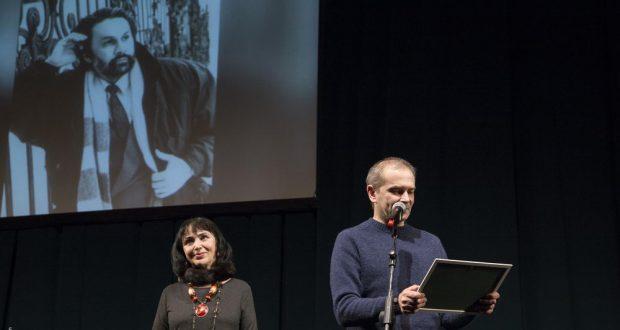 Дамир Сираҗиев исемендәге премия лауреатлары билгеле булды