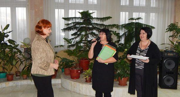 В Новоуральске открылась выставка о Республике Татарстан