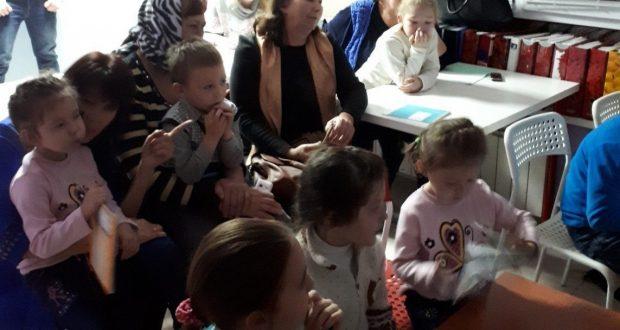 Уроки татарского в Карачаево-Черкессии