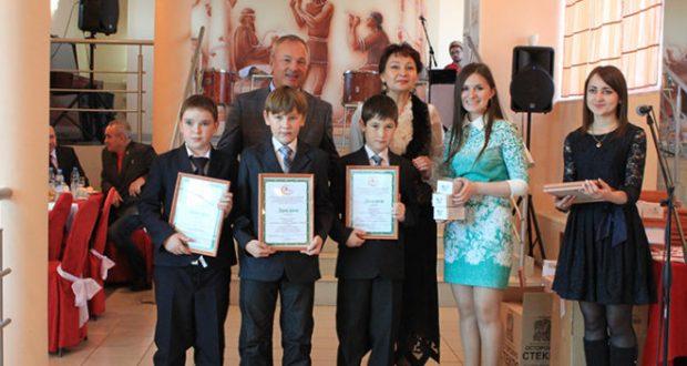 О преподавании татарского языка и татарской литературы в школах Пензенской области