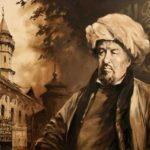 200 лет со дня рождения выдающегося татарского религиозного деятеля и ученого Шигабутдина Марджани