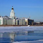 Петербург татарлары Васил Шәйхразиевны көтә