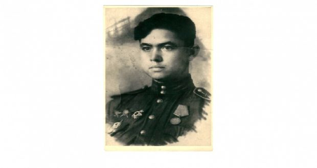 Сахалинский татарин – Герой Советского Союза и участник парада Победы
