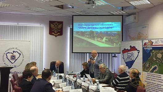 В Сызрани подняли вопрос о необходимости  воскресной школе