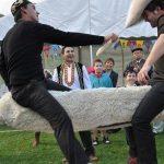 Handmade Sabantui: как австралийские татары проводят «праздник плуга»