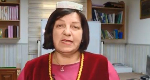 Сахалинские татары намереваются выполнить свой гражданский долг 18 марта и призывают всех пойти на голосование
