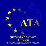 «Альянс татар Европы» отметит 5-летие