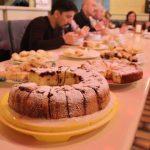 В Баку татары Азербайджана провели благотворительный вечер по случаю 8 Марта
